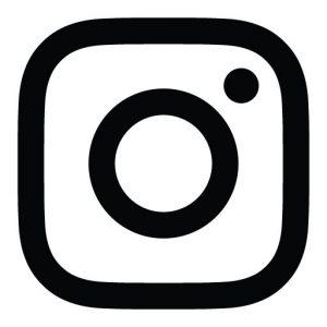 Instagram Monn